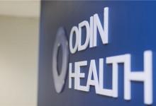 荣获新西兰国家创新科研津贴,Odin Health创建四周年的里程碑