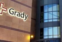 Grady Health应用AI减少再入院患者