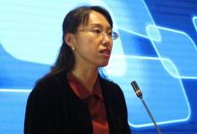 【南湖HIT论坛】舒婷:电子病历新规促进医疗质量提升