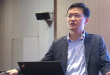 """【南湖HIT论坛】助推临床效能,让AI的价值""""看得见"""""""