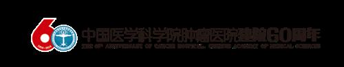 zhongliu3