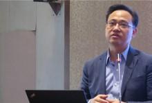 【南湖HIT论坛】医利捷:基于数据平台全面感知医院质量管理态势
