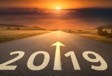 专家热议2019年医疗信息化怎么走
