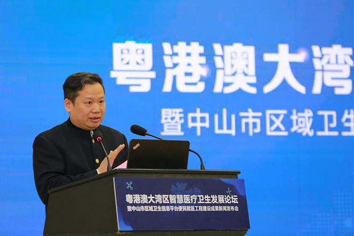 chuang1