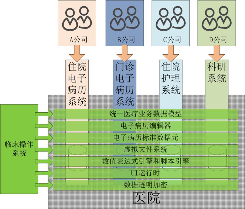 yuan3