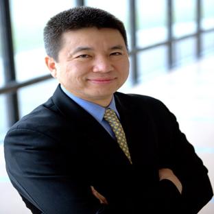 IBM-Kyu Rhee