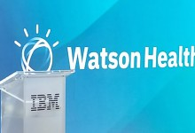 【HIMSS19】IBM Watson Health首席医疗官谈医疗行业挑战与人工智能