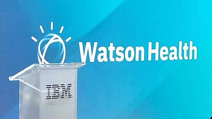 IBM-Watson-Health-himss18-712_0