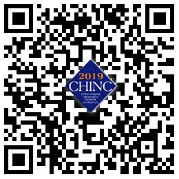 CHINC报名