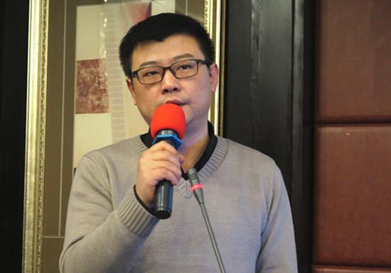 chenhoujun1