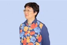 【独家】邓小虹:DRG医院评价为医保付费做出了铺垫