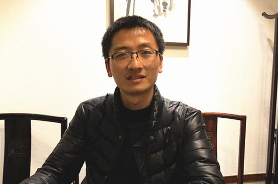 weibaobao2
