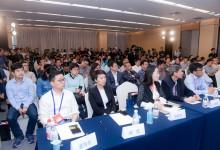 """【2019 CHINC】腾讯为医院信息化与安全建设提供落地""""方案"""""""