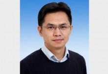 西南医院汪鹏:从医院信息管理转向数据利用的四点思考