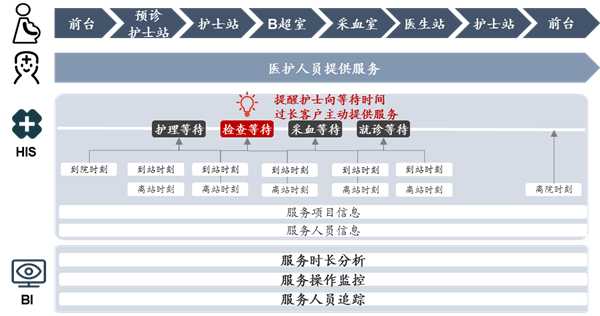 caojinjun2