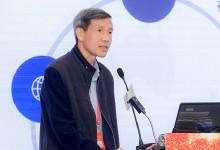 深圳南山医院区域医疗影像系统实践