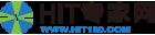 HIT专家网-专注医疗信息化市场咨询服务
